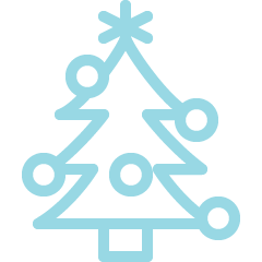 TreeIcon2-1.png